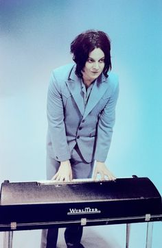 My daughter asked for snack and I said 'What do you want to have?' She said 'I'll have 16 saltine crackers.' And I said 'You'll have 3!'     —  Jack White in his NME Interview on how he came up with the title Sixteen Saltines.