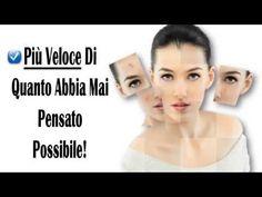 http://acne-rimedi-naturali.plus101.com ---Rimedi Contro I Brufoli. questo sistema  che  insegnerà come curare l'acne definitivamente e far scomparire i punti neri, riequilibrare il tuo corpo e ottenere quella DURATURA purezza della pelle che ti meriti!
