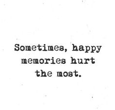 25 Quotes About Grief To Help You Cope In The Wake Of Tragedy Quotes sad quotes Quotes Deep Feelings, Mood Quotes, Positive Quotes, Feeling Hurt Quotes, Hurt Feelings, It Hurts Quotes, Hurt Qoutes, Feeling Emotional Quotes, Sometimes Quotes