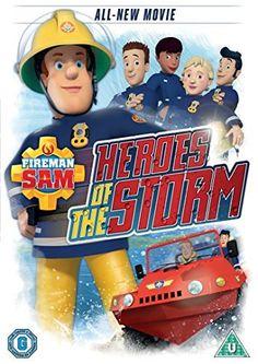 Fireman Sam: Heroes Of The Storm [DVD], http://www.amazon.co.uk/dp/B00WHZDPGM/ref=cm_sw_r_pi_awdl_yP4bwb6CH47FC