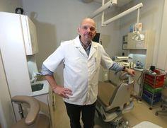 #Winnipeg dentists offer oral health aid for refugees, newcomers - Winnipeg Sun: Winnipeg Sun Winnipeg dentists offer oral health aid for…