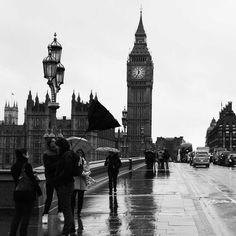 Love Big Ben? Follow @loves_bigben for more awesome Big Ben Photos!  Photo by @pietro_recchia  #london2016 #wonderful_places #ig_architecture #fotodeldia #beautiful#awesome #nasa #f4f  #siguemeytesigo #loves_bigben #prayforworld #prayforworldpeace #iglove