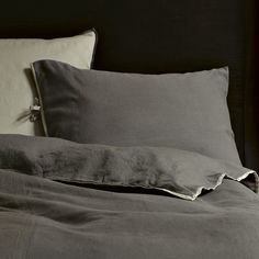 west elm is here ... a new interiors shop - Mad About The House