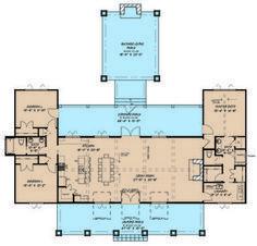 Retirement House Plans, Lake House Plans, Mountain House Plans, Family House Plans, Ranch House Plans, Best House Plans, Dream House Plans, Small House Plans, House Floor Plans