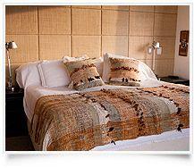 :: Bienvenidos :: Telaresisa.cl :: Loom Weaving, Hand Weaving, Native Design, Bed Runner, Tear, Rug Hooking, Woven Rug, Bed Spreads, Textile Fabrics