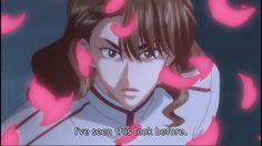 Sailor Moon Villians, Sailor Saturn, Sailor Moon Art, Sailor Moon Crystal, Nephrite Sailor Moon, Sailor Moon Cosplay, Lunar Eclipse, Manga Games, Moonlight