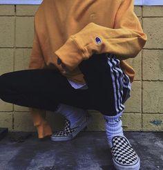 high end fashion aesthetic ~ high end fashion ; high end fashion outfits ; high end fashion aesthetic ; high end fashion photography ; high end fashion brands ; high end fashion outfits classy ; high end fashion casual ; high end fashion logo Grunge Outfits, Hipster Outfits, Mode Outfits, Retro Outfits, Vintage Outfits, Casual Outfits, Fashion Outfits, Skater Outfits, Guy Fashion