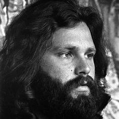 The Doors Jim Morrison, The Doors Of Perception, Tortured Soul, Wild Love, Good Old Times, American Poets, Janis Joplin, Silent Film, Jimi Hendrix