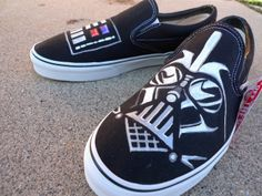 bc33edab6f Star Wars Kicks    lt 3 Yes Please! Do they have them in Yoda