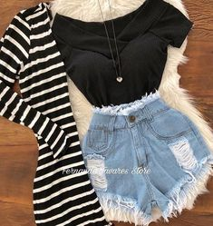 teen clothes for school,teen fashion outfits,cheap boho clothes Girls Fashion Clothes, Teen Fashion Outfits, Swag Outfits, Outfits For Teens, Edgy Teen Fashion, Preteen Fashion, Style Clothes, Retro Outfits, Style Fashion