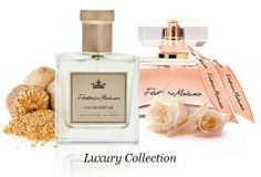 Who do you know who loves perfume and cosmetics?  Discover how you can save money and earn money with FM Group perfumes and cosmetics at http://www.fm-opportunity.com/