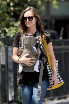 34 Best Celebrity Babywearing Watch Images In 2016 Baby