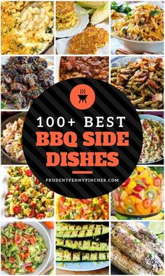 Best BBQ Side Dishes 100 Best BBQ Side DishesList of Chinese dishes This is a list of Chinese dishes in Chinese cuisine. Southern Guangxi cuisine is very similar to Guangdong cuisine. Northern Guangxi cuisine, such as the dishes below, is quite different. Barbecue Sides, Barbecue Side Dishes, Cookout Side Dishes, Cookout Food, Summer Side Dishes, Best Bbq Sides, Food For Bbq, Best Bbq Food, Side Dishes For Party