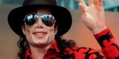 Los Angeles- A supernatural 'witness' made a courtroom cameo in the Michael Jackson wrongful death civil trial as the CEO of a concert promoter accused of putting profit over the late superstar's failing health claimed Jackson's 'ghost' said his death was accidental. TheNew York PostreportsRandy Phillips, CEO of concert promoter AEG Live, testified in a [...]