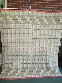 Beacon Camp Blanket