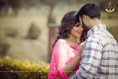 A good snapshot keeps a moment from running away!!  Follow Us On Instagram - https://www.instagram.com/sushildhimanphotography  Book Your #Wedding or #Pre_Wedding #Photographer Today!!!  For Book #SushilDhimanPhotography visit our website @ www.sushildhimanphotography.com Or Call Us - +91-9646960018  #SushilDhiman #Best #Candid #PhotographerinChandigarh, #Mohali, #Punjab #weddingfashion #indianfashion #instawedding #instamarriage #instabride #instafashion #fashionshoes #instalove #instalike…