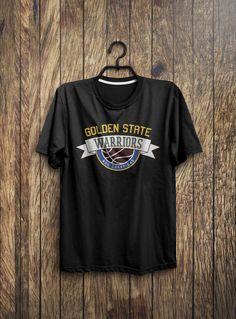a4950e350 Golden State Warriors Championship Shirt - NBA Champions - Basketball Shirt  by GrayScaleCoStore on Etsy Golden
