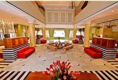 Iberostar Rose Hall Suites, Montego Bay, Jamaica #vacation