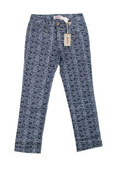 Shop powered by PrestaShop Jeans, Pajama Pants, Pajamas, Sweatpants, Passion, Shopping, Clothing, Pattern, Pjs