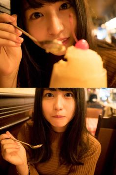 Cute Asian Girls, Cute Girls, Yukata, Discover Yourself, Eye Candy, Tumblr, Beautiful Women, Kawaii, Face