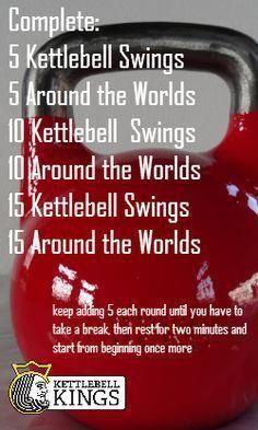 kettlebell cardio,kettlebell training,kettlebell circuit,kettlebell for women Kettlebell Training, Circuit Kettlebell, Kettlebell Kings, Kettlebell Benefits, Kettlebell Challenge, Kettlebell Routines, Kettlebell Deadlift, Workout Challenge, Melissa Bender
