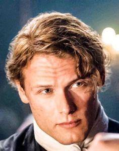 Jamie, in Season 2