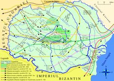 Călătorii în Romania Travel Få adgang til vores hjemmeside Meget mere information Romania Travel, Web Gallery, Austro Hungarian, Old Maps, Central Europe, History Facts, Geology, Blog, Owls