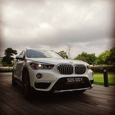 2nd day of shooting the BMW X1 with Revv Motoring.. #sgcarshoots #sgexotics #speed #sgcaraddicts #sportcars #sgcars #revvmotoring #monsterenergysg #nurburgring #cars #carinstagram #hypercars #monsterenergy #carswithoutlimits #follow4cars #motorsports #gopro #singapore #racetrack #supercarlifestyle #speedy #motoring #fastcars #carporn #fashion #luxurylifestyle #bmw #bmwsingapore