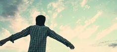 JESUS CRISTO, A ÚNICA ESPERANÇA: Conhecendo Deus pessoalmente