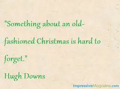 In this post we share with you best collection of the Sad Christmas Quotes Tagalog for you.