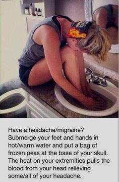 Try this self massage technique for instant calm. Stress Relief Self-Massage: Face Rub Related posts: Spotlight on Migraine - Episode 5 - Stigma with Dr. Shapiro Get Rid of Headache in 5 Minutes Without Taking Pills Self-Massage to Relieve Sinus Pressure Good Health Tips, Health And Fitness Tips, Health Advice, Health Care, Health Diet, Fitness Hacks, Migraine Relief, Stress Relief, Pain Relief
