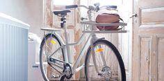 Bicicletta Sladda di Ikea