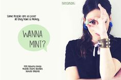 Mint lifestyle guide | Editoriali | N.1