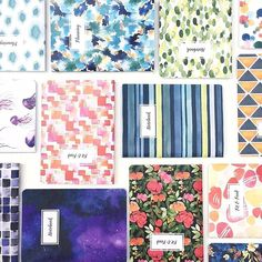 Descubre en www.landofpaper.es toda la gama de productos Bevel Notebooks: cuadernos, planificadores, presupuestos, tareas y Fit&Food. Tamaño A5, cubiertas impresas en papel Constellation Snow.  Find at www.landofpaper.es the whole range of Bevel Notebooks products: planners, tasks, Fit&Food, notebooks. A5 size, covers printed on paper Constellation Snow.