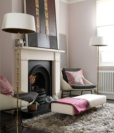 5 Fantastic Floor Lamp Styles - One Kings Lane