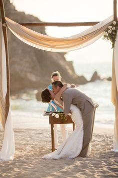Puerto Vallarta Wedding!