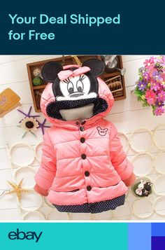 d1687c48f 30 Best Kids Clothing Girls images