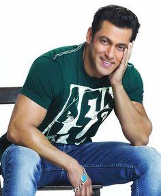 #Salman #Khan #Bollywood #Superstar