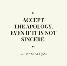 These are 125 of the top Best Sayings Ever I have found in my research.Misfortunes make us wise.Change your thoughts. Hazrat Ali Sayings, Imam Ali Quotes, Hadith Quotes, Quran Quotes Love, Quran Quotes Inspirational, Muslim Quotes, Religious Quotes, Wisdom Quotes, True Quotes