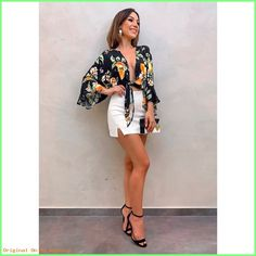 Girls Summer Outfits, Teen Girl Outfits, Girly Outfits, Outfits For Teens, Casual Outfits, Cute Outfits, Moda Instagram, Teen Fashion, Fashion Outfits