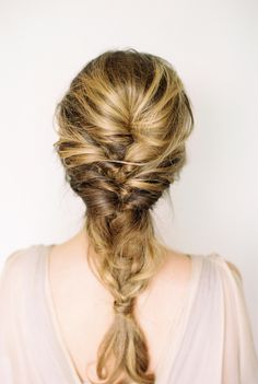 53 Box Braids Hairstyles That Rock - Hairstyles Trends Box Braids Hairstyles, Best Wedding Hairstyles, Summer Hairstyles, Cool Hairstyles, Hairstyle Wedding, Hairstyle Ideas, Engagement Hairstyles, Night Hairstyles, Beautiful Hairstyles