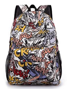 ==>Discount2015 Fashion Cartoon Versatile Male Female Students Backpacks Anime girls Printed Bag Boy Daily School Mochila Infantil Backpack2015 Fashion Cartoon Versatile Male Female Students Backpacks Anime girls Printed Bag Boy Daily School Mochila Infantil Backpackyou are on right place. Here we h...Cleck Hot Deals >>> http://id467803925.cloudns.ditchyourip.com/32543174964.html images