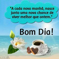 Nova Chance, Cookies Policy, New Years Eve Party, Improve Yourself, Tableware, Snoopy, Facebook, Good Morning Beautiful Images, Thought Of The Day