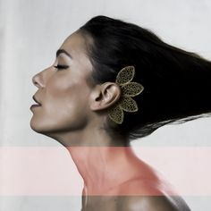 ss2013 campaign shoot by Georgia Panakia for dazeyourself.com model Athina