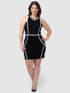 """Bev Dress...qwynnie bee style to rent """"for 5'3 and under"""