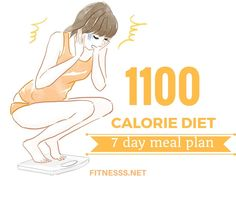 1100 calorie diet with 7 day meal plan Your plans to slim down do not require rocket science knowledge to be realized. All you need is simple, sensible exercise and a well-laid out healthy eating strategy. The saying you are what you eat. 1000 Calorie Meal Plan, 1000 Calorie Diets, No Carb Diets, 7 Day Meal Plan, Diet Meal Plans, Meal Prep, Best Keto Diet, Keto Diet Plan, Keto Meal