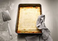 Entre montones de libros: Gastronomía y literatura