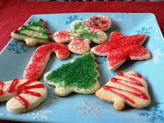 #christmas #cookies #christmascookies #cookiedecoration #holidays #hungry #yummy