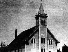 Mob Violence and Kansas Mennonites in 1918 - Kansas Historical Society Read Magazines, Historical Society, Kansas