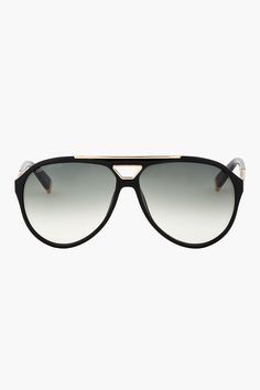 b201251804 Dsquared2 for Men SS18 Collection